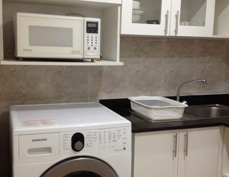 Omni-Tower-3-bedroom-sale-washin-machine