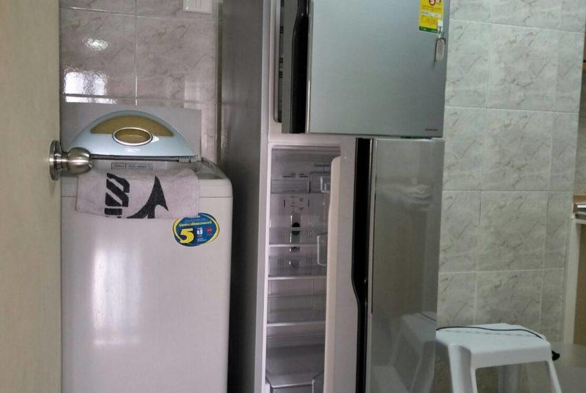 Omni Tower Nana Sukhumvit 8 3b3b sale - wasking mchine