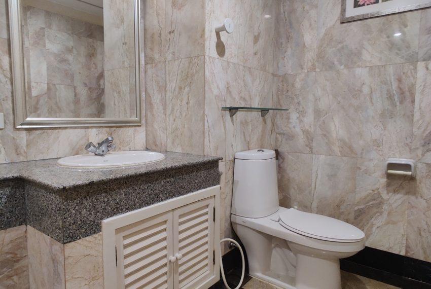 PRIME MANSION PROMSI-bathroom-rent