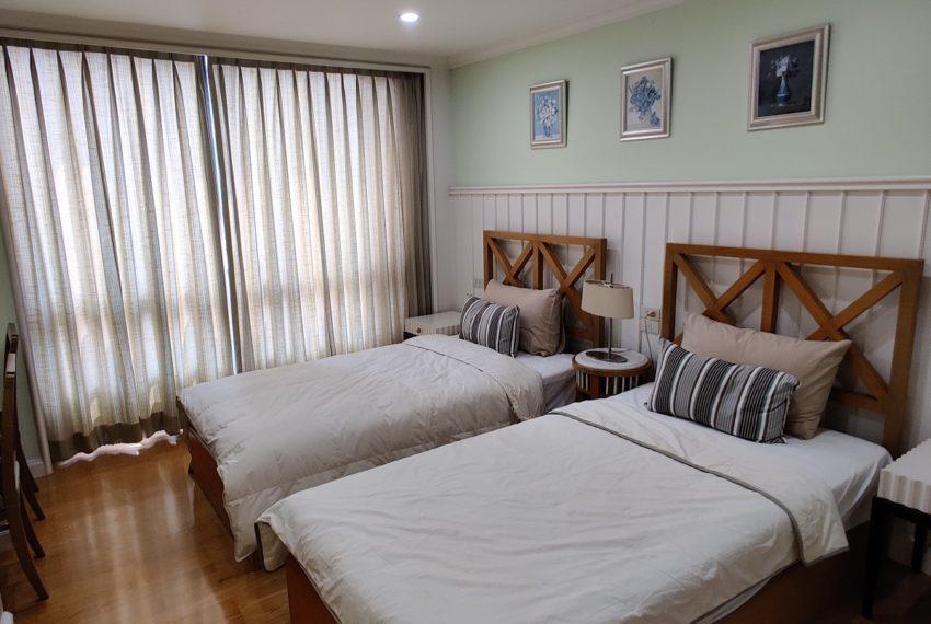 PRIME MANSION PROMSI-bedroom-rent (2)