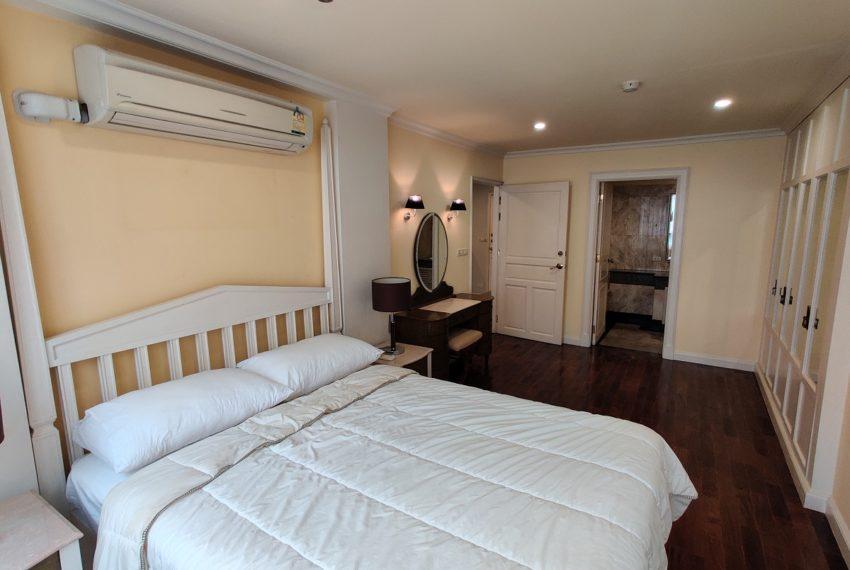 PRIME MANSION PROMSI-bedroom-rent (3)