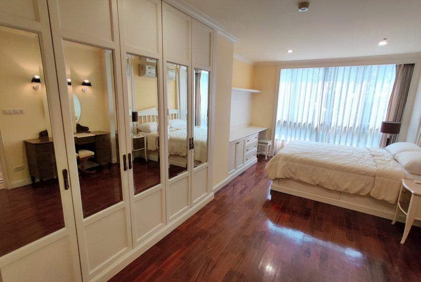 PRIME MANSION PROMSI-bedroom-rent (5)