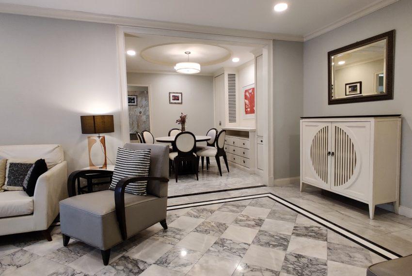 PRIME MANSION PROMSI-livingroom-rent (2)