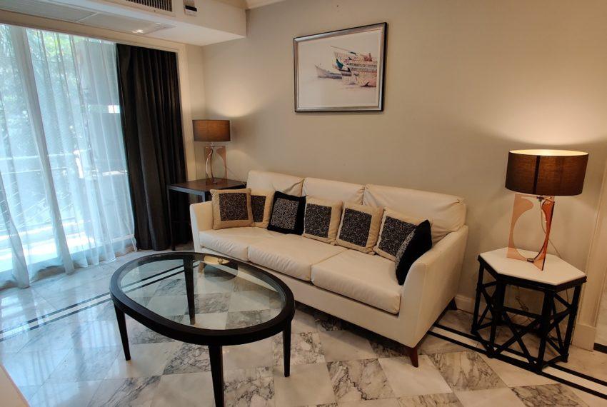 PRIME MANSION PROMSI-livingroom-rent4