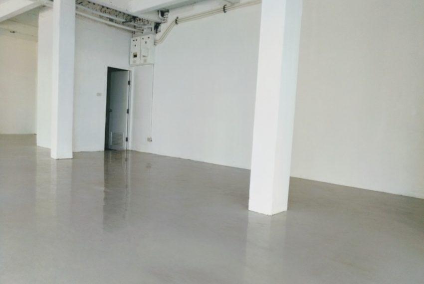 PiyaPlace_Retailshop3_Rent
