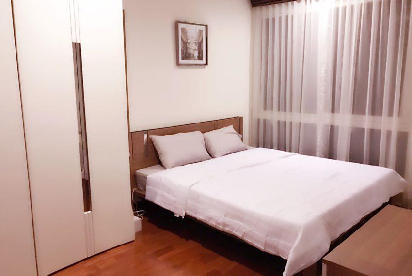 Prime 11 - Sale-1-bedroom-bed