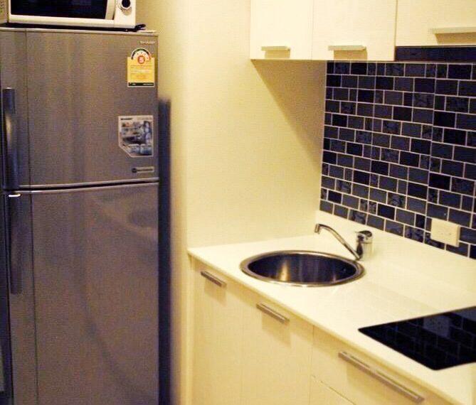 Prime 11 - Sale-1-bedroom-kitchen
