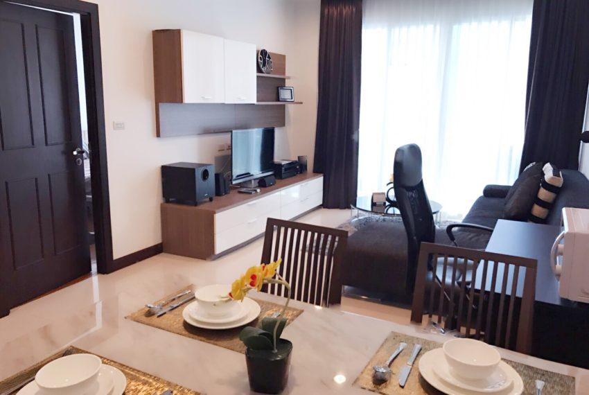 Prime 11 - Sale-1-bedroom-living