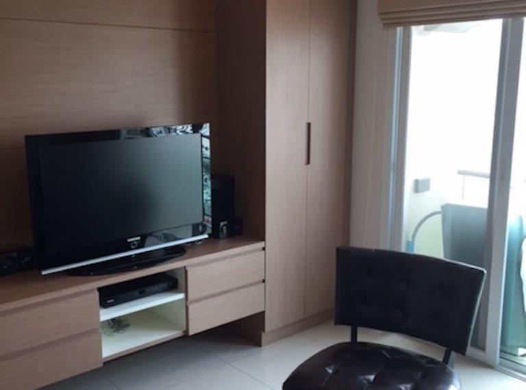 Prime-Sukhumvit 1-2-bedroom-sale-Living Room