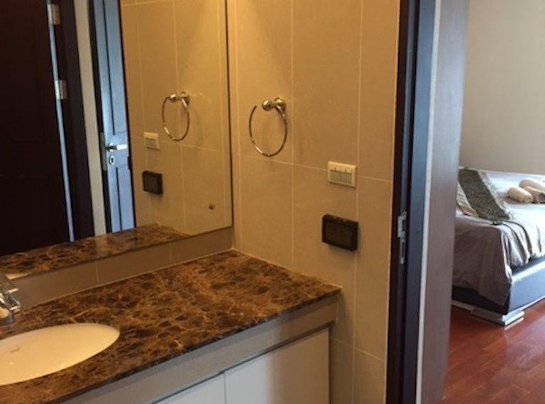 Prime-Sukhumvit 1-2-bedroom-sale-Master BR_Ensuite