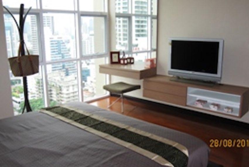 Prime-Sukhumvit 1-2-bedroom-sale-Master BR_Vanity