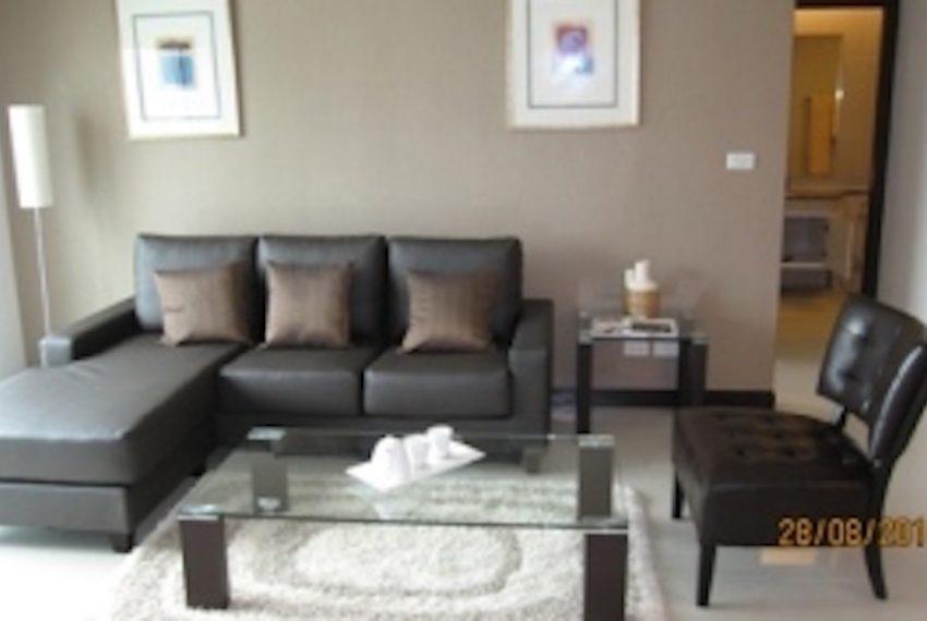 Prime-Sukhumvit 1-2-bedroom-sale-living
