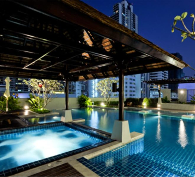 The Prime 11 Condominium in Sukhumvit 11. Condo near BTS Nana. Condo in Asoke. Condo near Bumrungrad hospital. Condo near NIST international school.