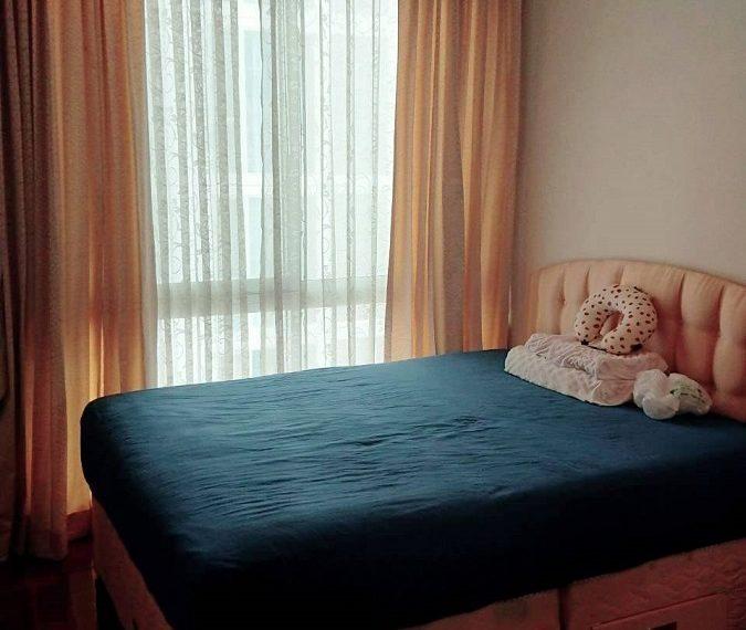 Prime11_2b2b_bedroom