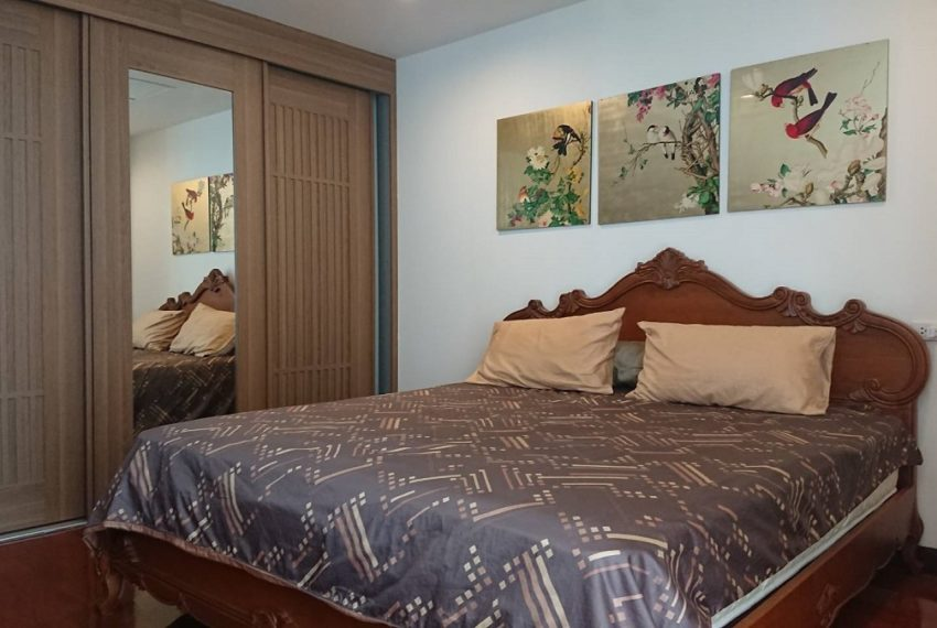 Prime11_2b2b_bedroom p.2pg