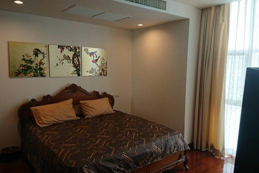 Prime11_2b2b_bedroom p.4