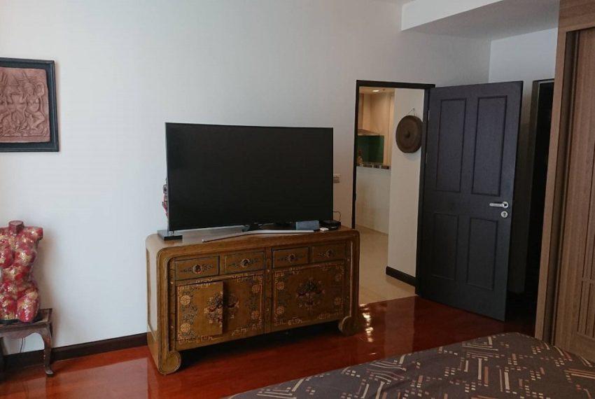 Prime11_2b2b_bedroom p1
