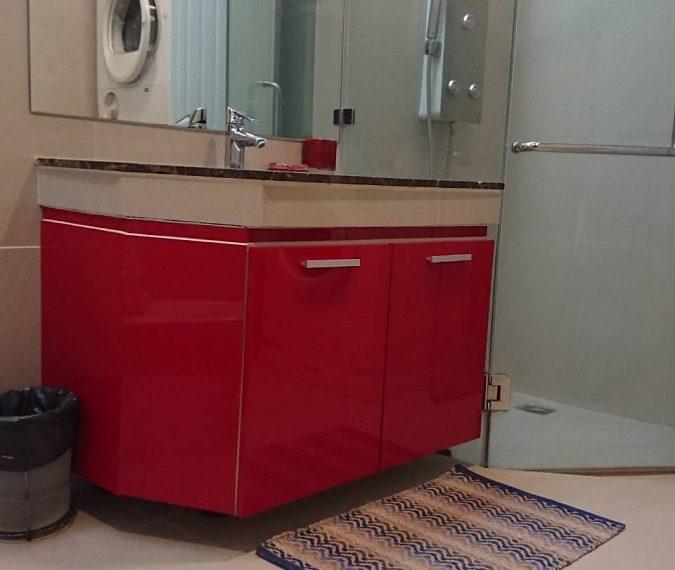 Prime11_2b2b_toilet