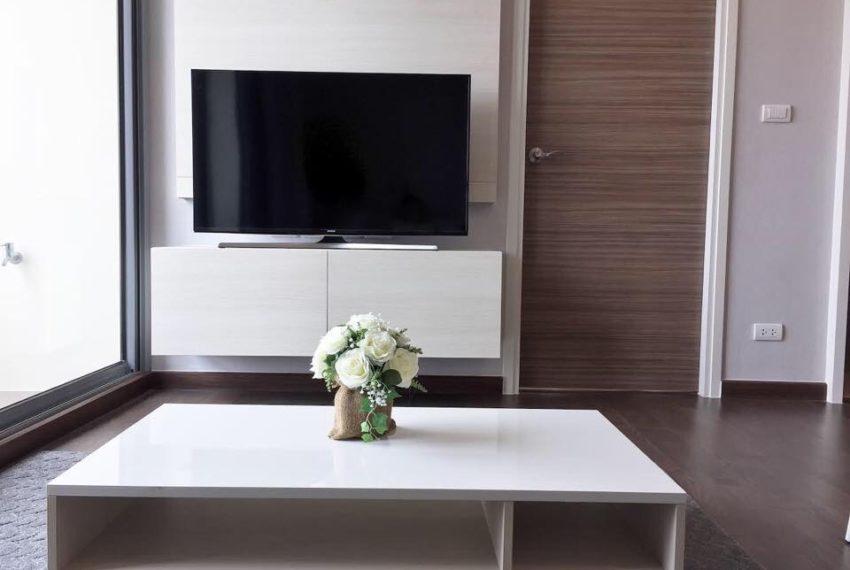 Q-Asoke-1b1b-midfloor-sale-TV