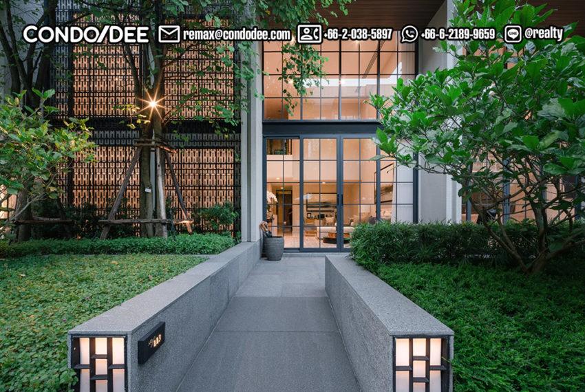 Quarter 31 1 - REMAX CondoDee