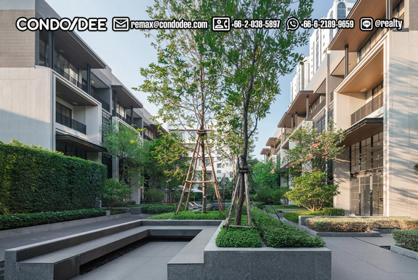 Quarter 31 - REMAX CondoDee