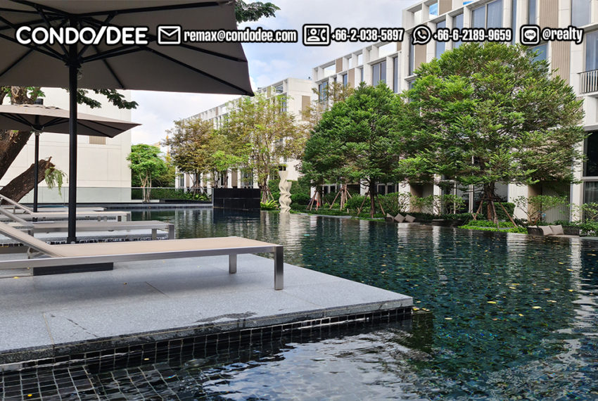 Quarter 39 - REMAX CondoDee