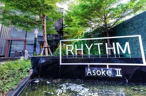 RHYTHM ASOKEB 2FRONT