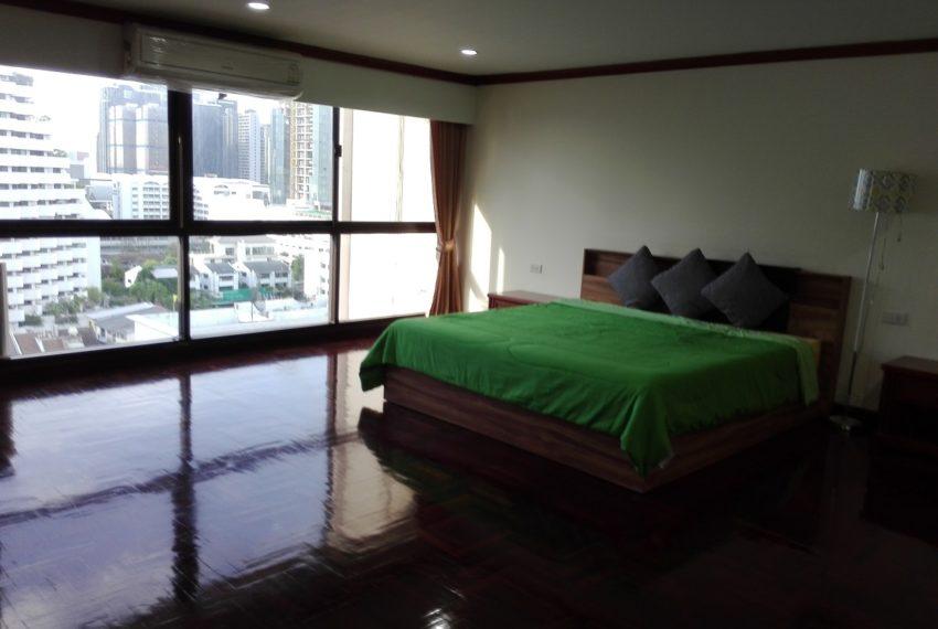 RISHI COURT Tower E bedroom 2-rent