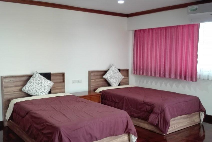 RISHI COURT Tower E bedroom 3-rent
