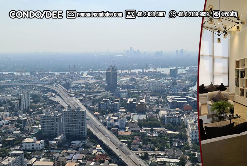 Ramada Plaza Residences Sukhumvit 48 - REMAX Bangkok
