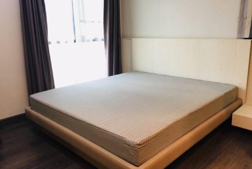 Rende 1b1b_bedroom p.1