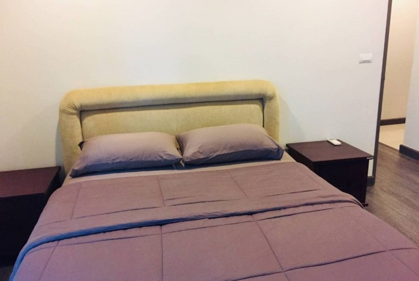 Rende 1b1b_bedroom p.2