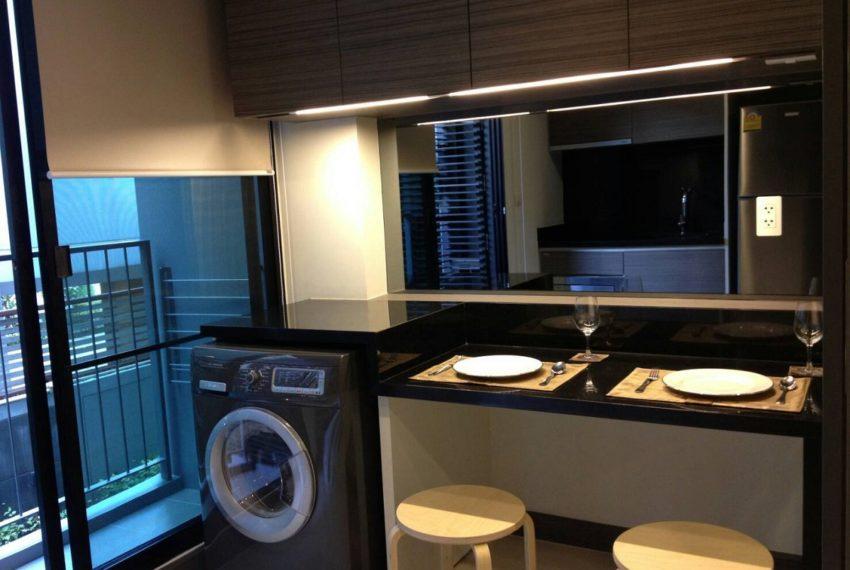 Rende 1b1b_kitchen room p.1