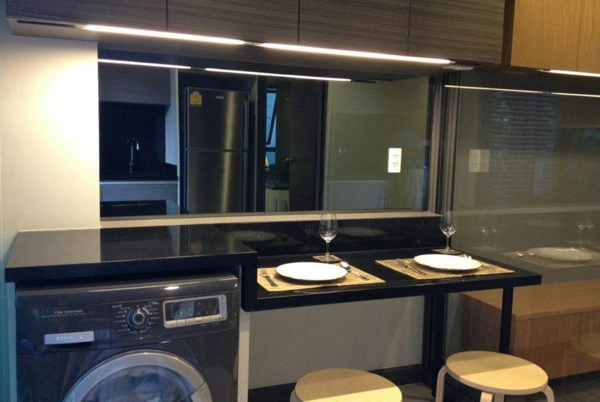 Rende 1b1b_kitchen room p.2