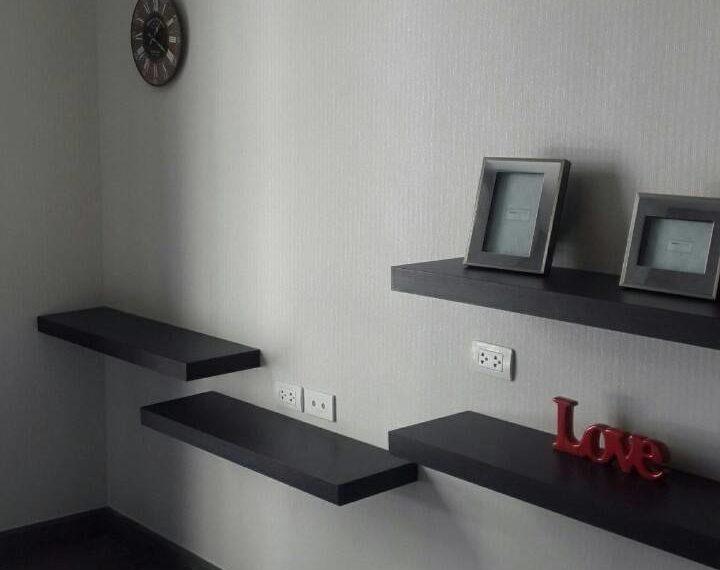 Rende SKV 23 - 1b1b -For Sale _ Bedroom