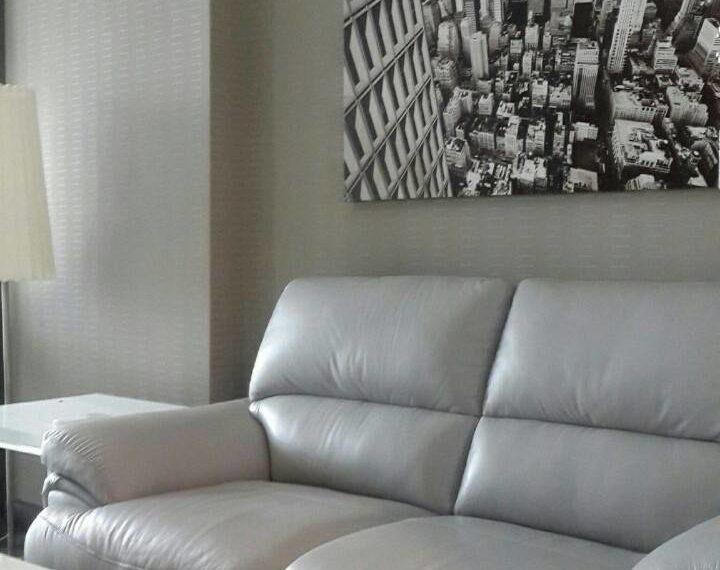 Rende SKV 23 - 1b1b -For Sale _ Living room 3