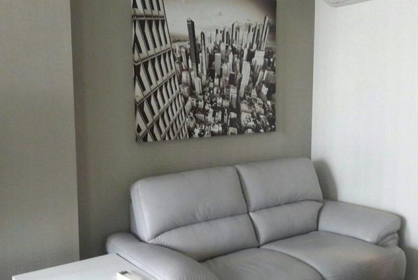 Rende SKV 23 - 1b1b -For Sale _ Living room