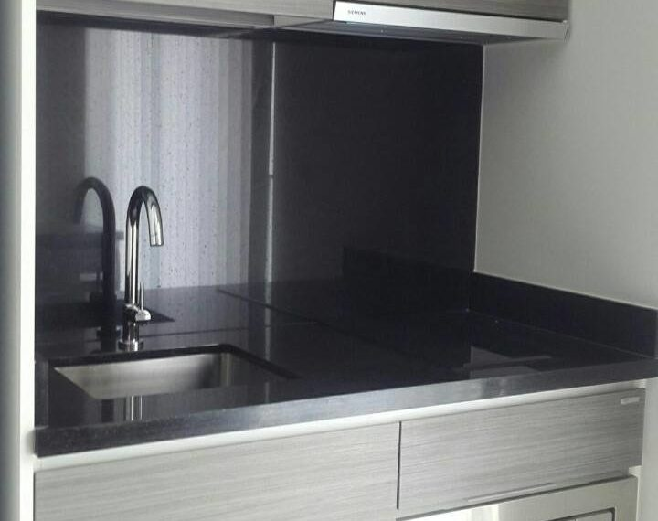 Rende SKV 23 - 1b1b -For Sale _Kitchen