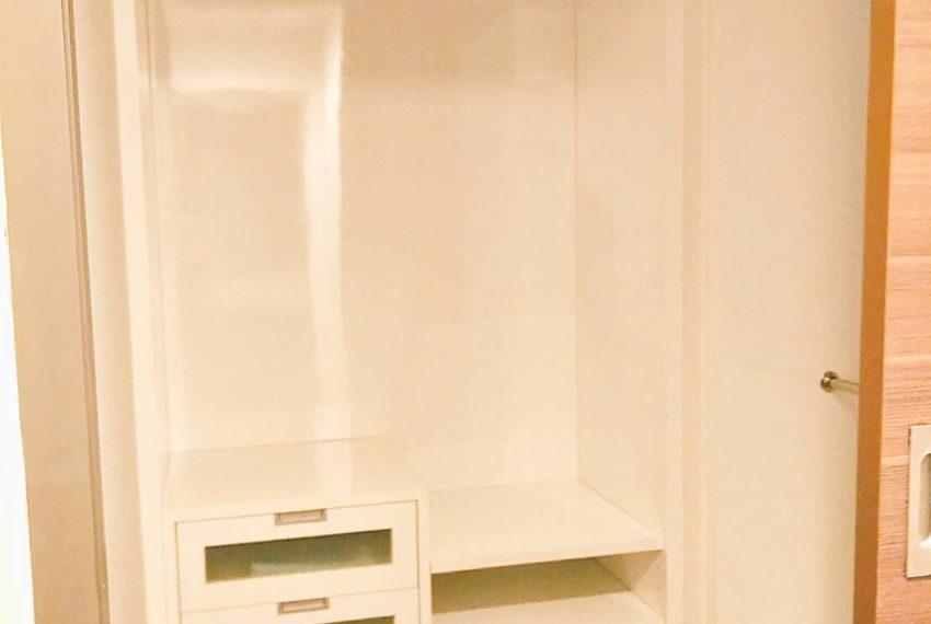 Rende Sukhumvit 23 - 2-bedroom-RENT-wardroop