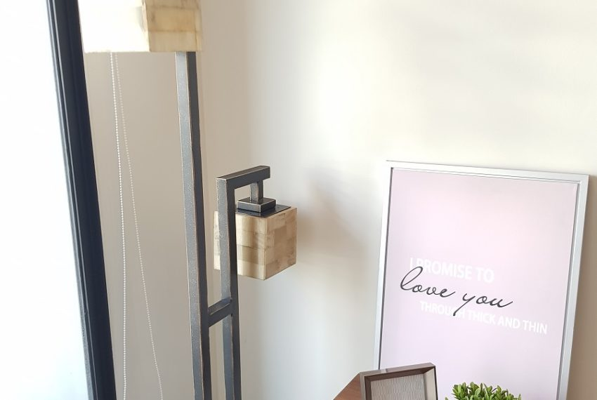 Rende Sukhumvit 23 2bedroom sale - with love