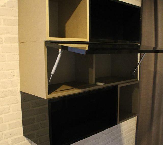 Rhuthm Asoke - 1-bedroom-Rent-high-floor-furnished
