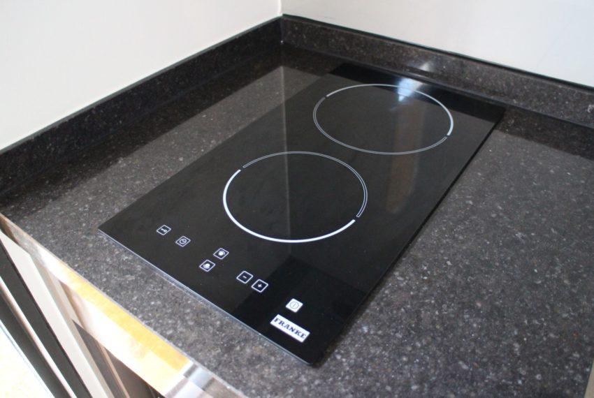 Rhuthm Asoke - 1-bedroom-Rent-high-floor-plate