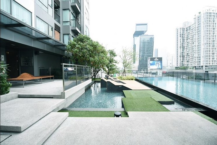 Rhythm-Asoke-garden