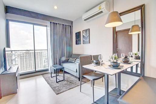 Rhythm1_2b1b_Dining&Livingroom