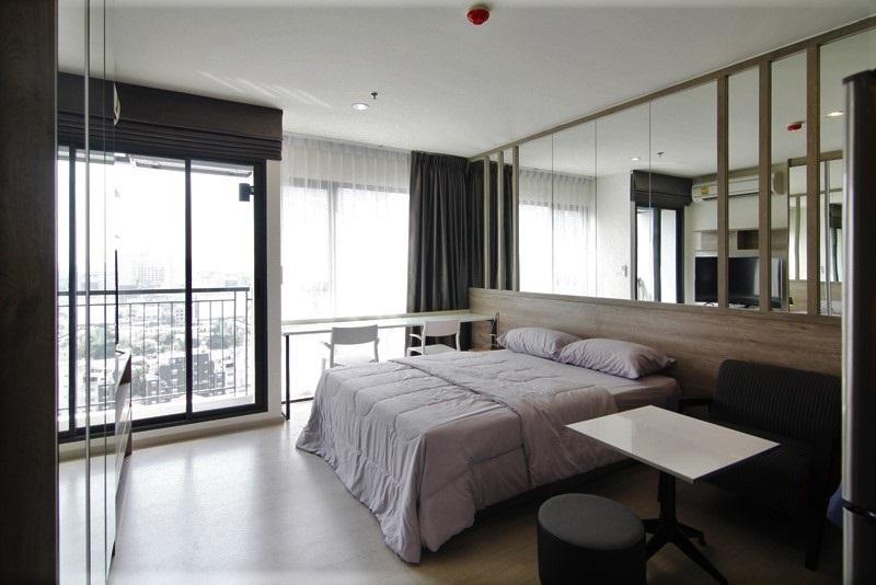RhythmAsoke1_1b1b_Bedroom
