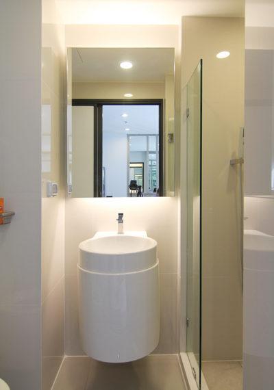 RhythmAsoke1_1b1b_bathroom1.1