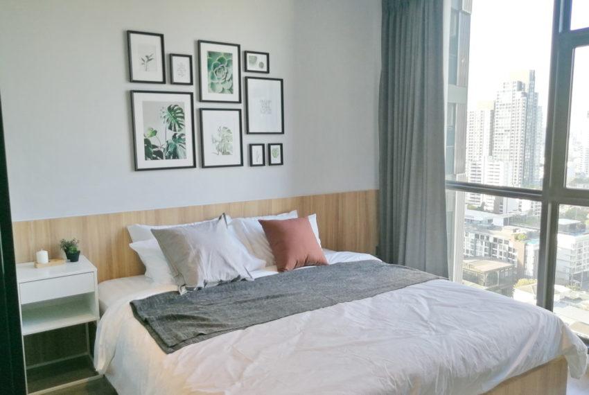 RhythmEkamai_1b1b_22FL_Bedroom1.1
