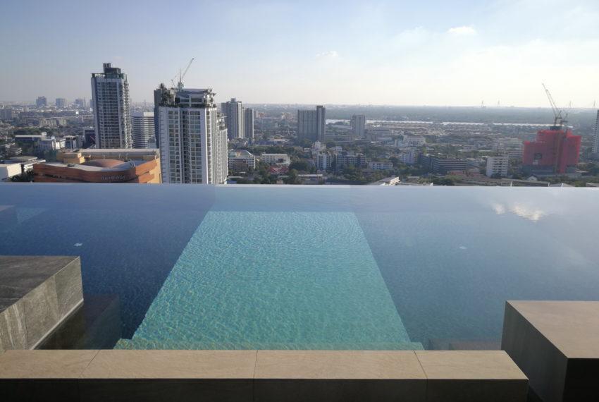 RhythmEkamai_1b1b_22FL_Swimmingpool1.1