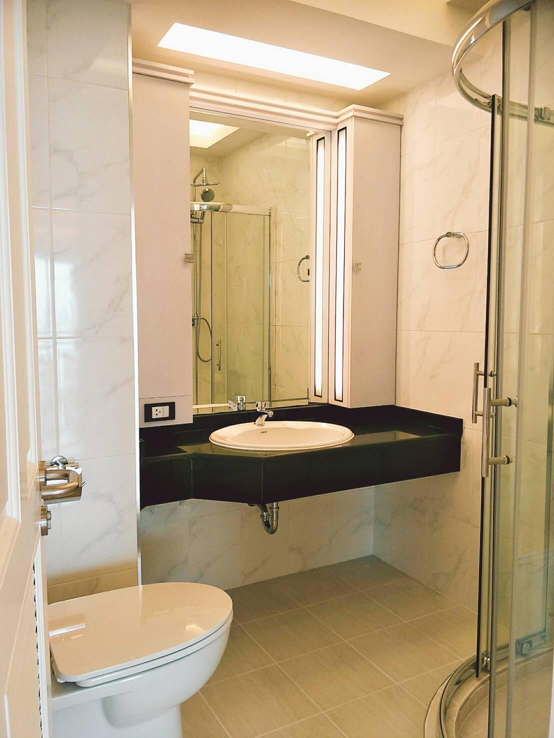3 Bedroom Condos In Panama City Beach: 3-bedroom Condo In Phromg Phong