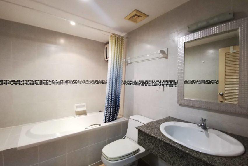 Royal Castle - for sale - 3b3b - Bathroom